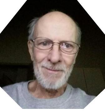 Bill Parlee
