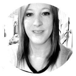 Amber Kincheloe – Facebook Group Moderator