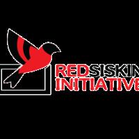 Iniciativa Cardenalito/Red Siskin Initiative Update #4