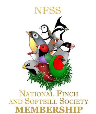 NFSS Position Descriptions