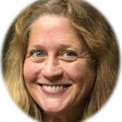 Lauren Ogburn